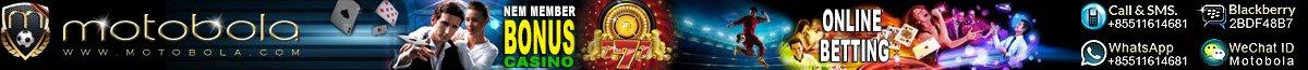 agen casino online terpercaya | judi Bola Online