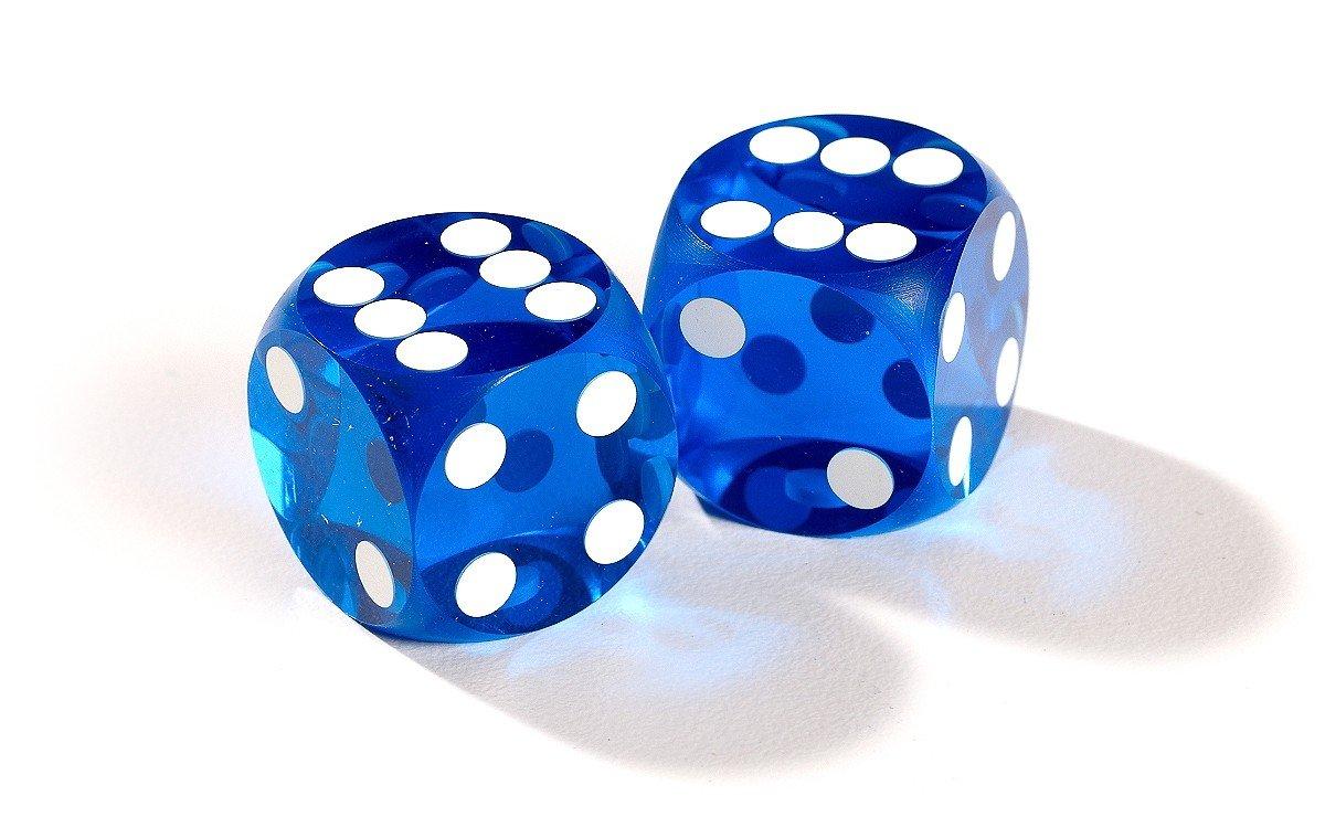 backgammon-precision-dice-blue_primary