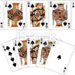 stock-illustration-7033013-spade-suit-two-royal-flush-playing-cards