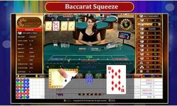 baccarat 338a