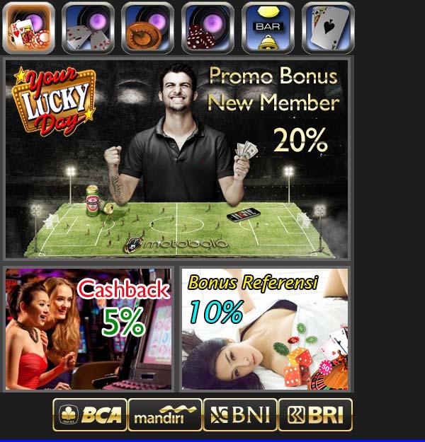 casino online sbobet