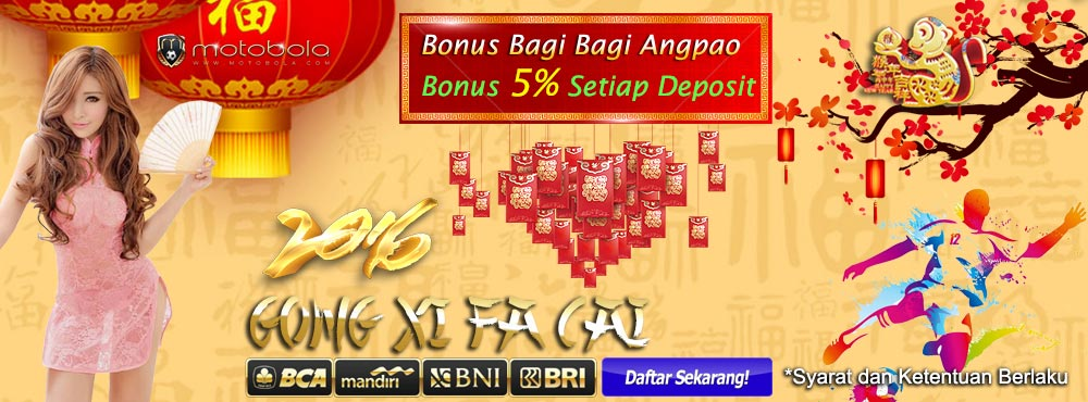 judi-online-casinobola