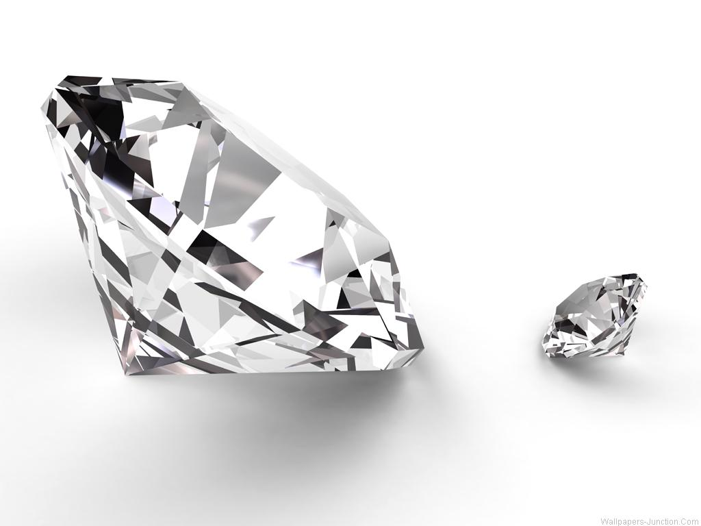 Diamond-HD-Wallpaper