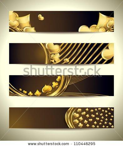stock-photo-casino-banners-set-110446295