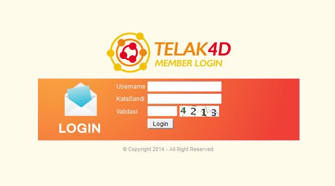 Telak4D