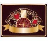 14442586-elegant-poker-banner-vector-illustration