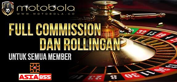 agen-taruhan-casino-online-indonesia-terpercaya-deposit-50rb