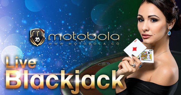 situs-blackjack-minimal-deposit-50rb