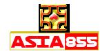 logo_asia855